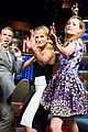 cameron diaz confirms shes been with a woman watch what happens live 04