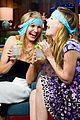 cameron diaz confirms shes been with a woman watch what happens live 07