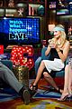 cameron diaz confirms shes been with a woman watch what happens live 08