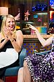 cameron diaz confirms shes been with a woman watch what happens live 11