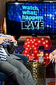 cameron diaz confirms shes been with a woman watch what happens live 12