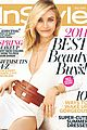 cameron diaz covers instyle may 2014 03