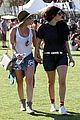 hilary duff mike comrie friendly affair at coachella 16