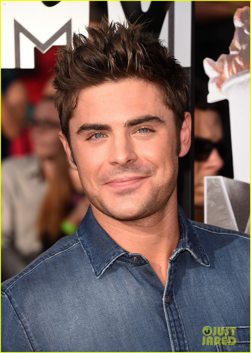Zac Efron Movies - Viewing Gallery Zac Efron Movies