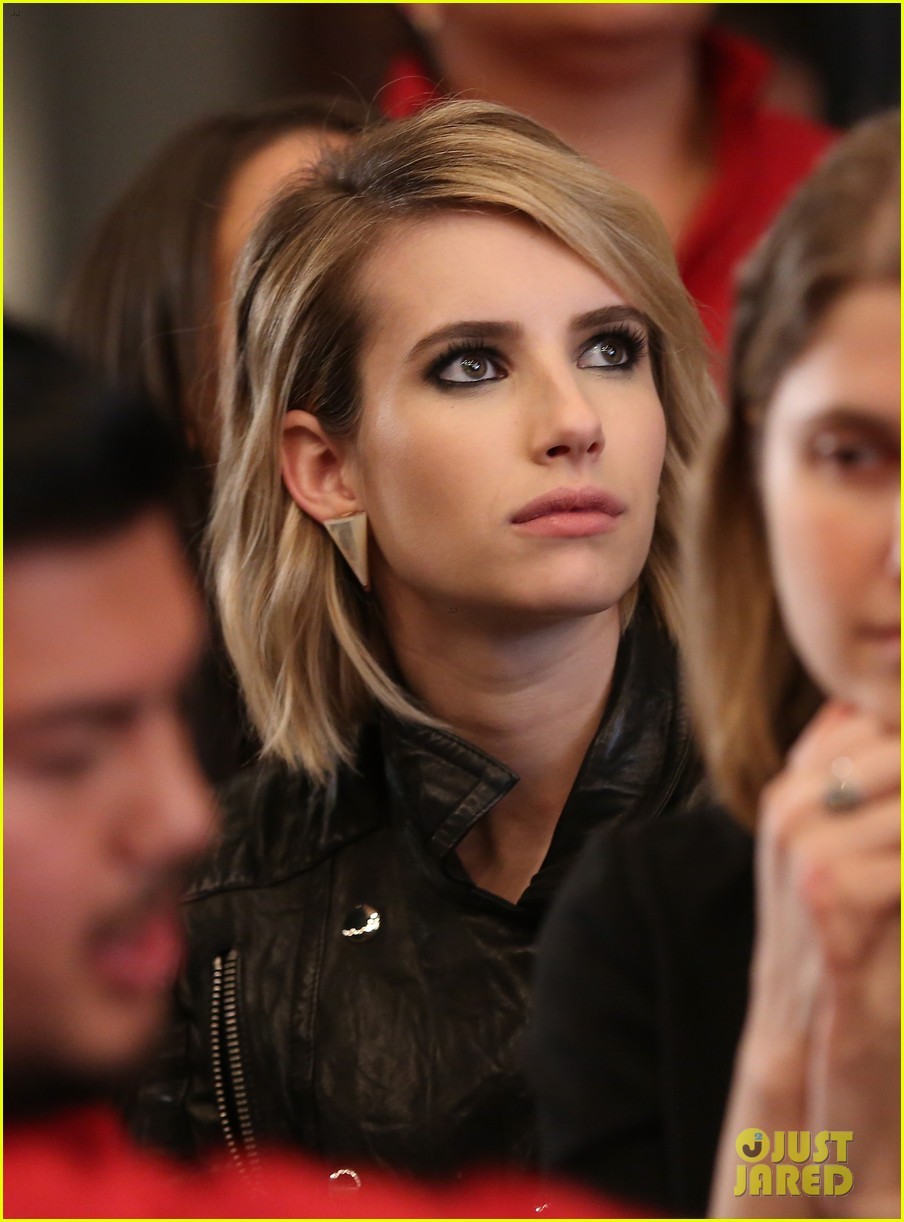 emma roberts rashida jones lanvin evening fashion 023100163