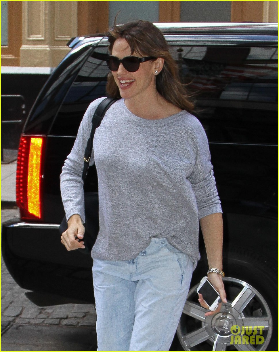 jennifer garner says ben affleck obnoxious sports parent 02