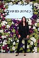 jessica gomes rachael taylor david jones crown resorts autumn racing ladies lunch 01
