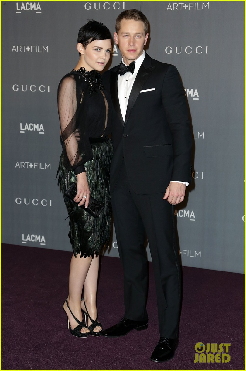 ginnifer goodwin josh dallas married 013090012