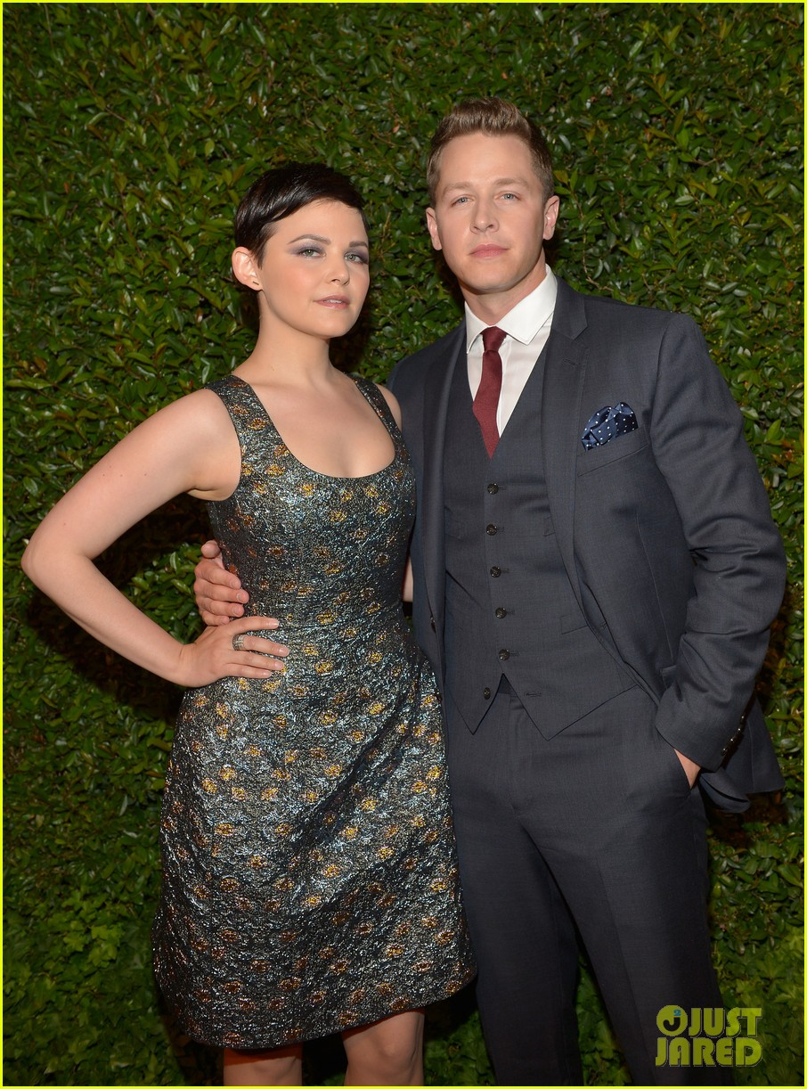 ginnifer goodwin josh dallas married 073090018
