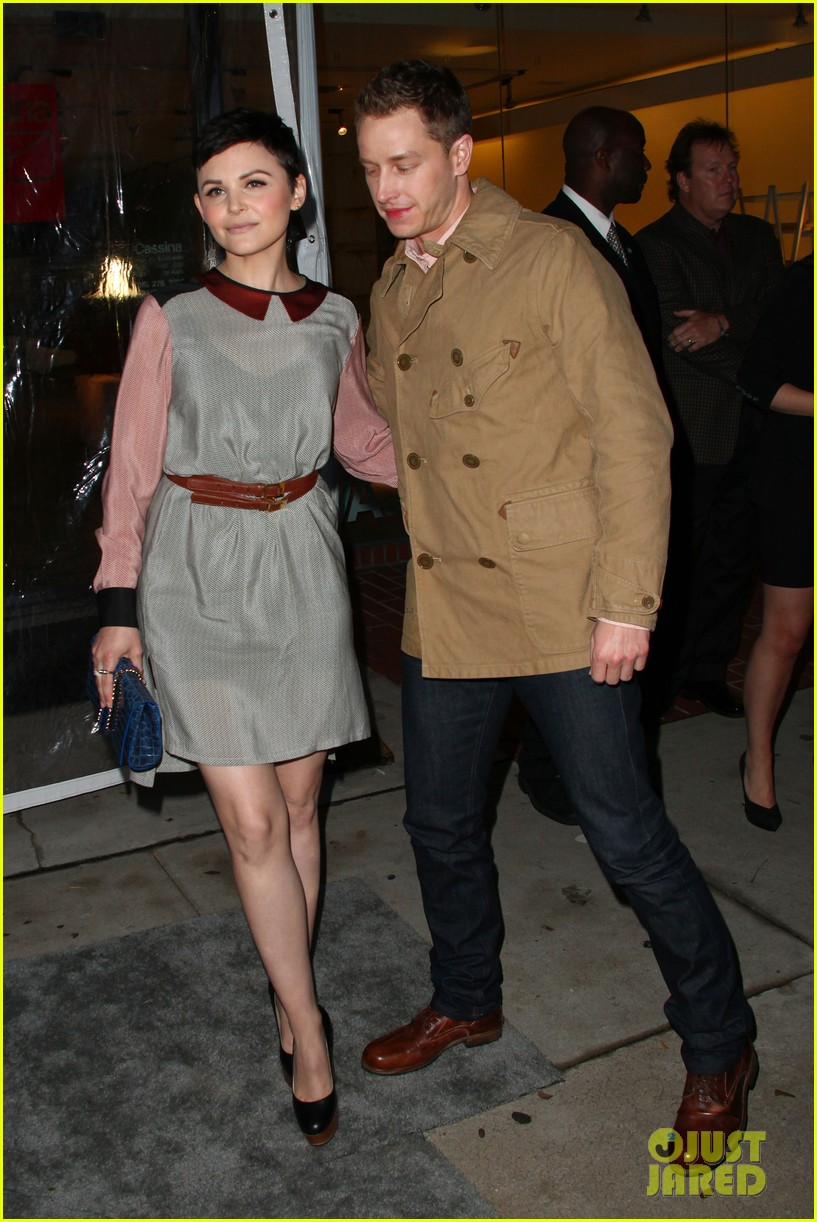 ginnifer goodwin josh dallas married 103090021