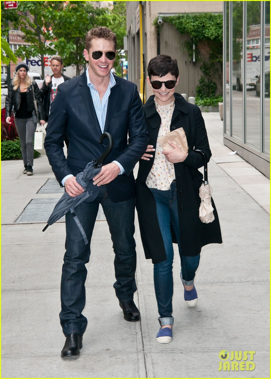 ginnifer goodwin josh dallas married 13