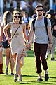 ashley greene paul khoury first coachella together 03