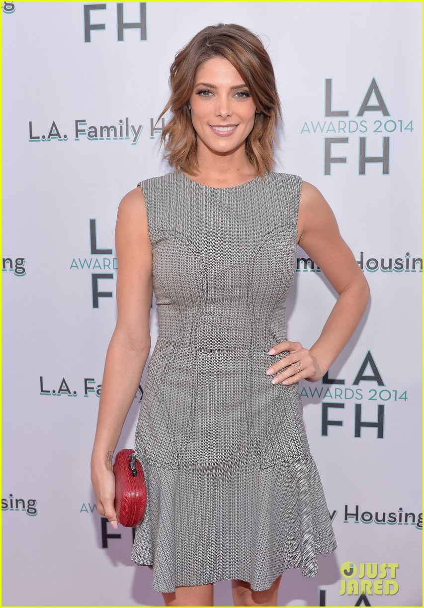 ashley greene wants to end homelessness for thousands of families 07