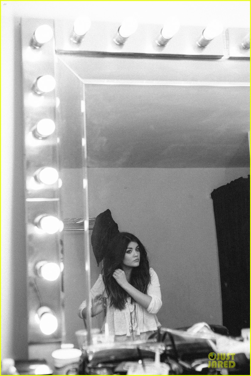 lucy hale american rag exclusive pics 10