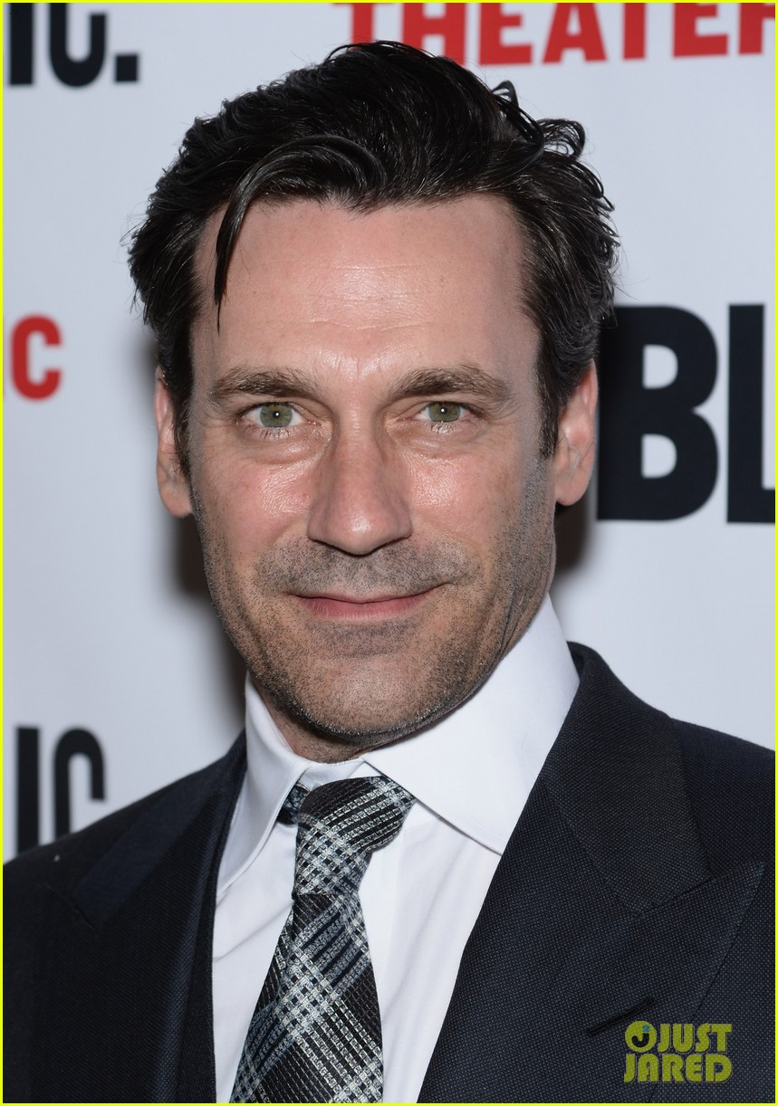 jon hamm gets emotional on sesame street 01