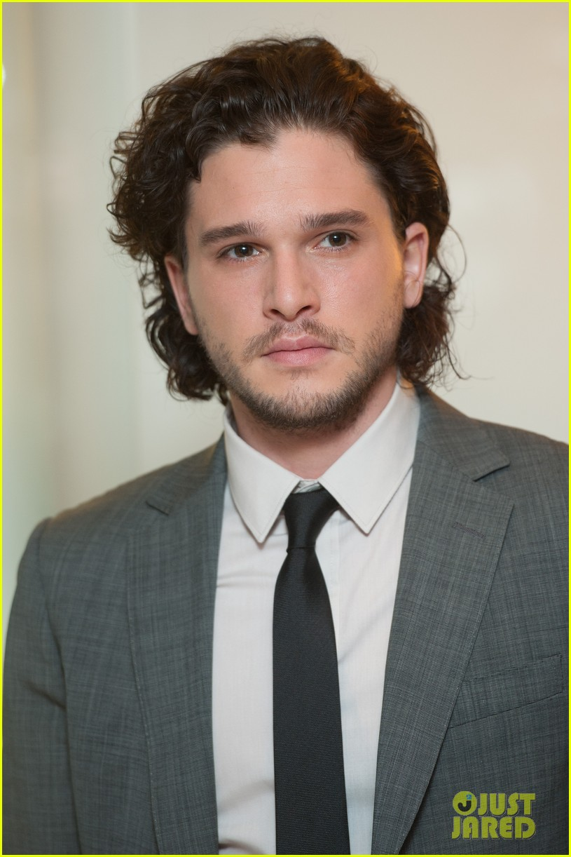 kit harington suits up after crazy game of thrones episode ending 023100793