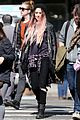 amber heard gothic persona moves us 03