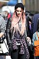 amber heard gothic persona moves us 17