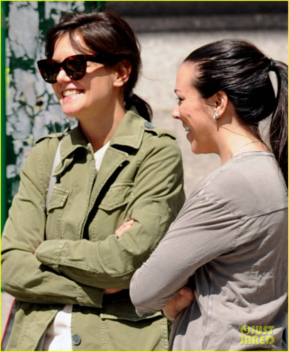 katie holmes not dating jason segel 043087785