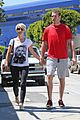 julianne hough doesnt shy away love for boyfriend brooks laich 08