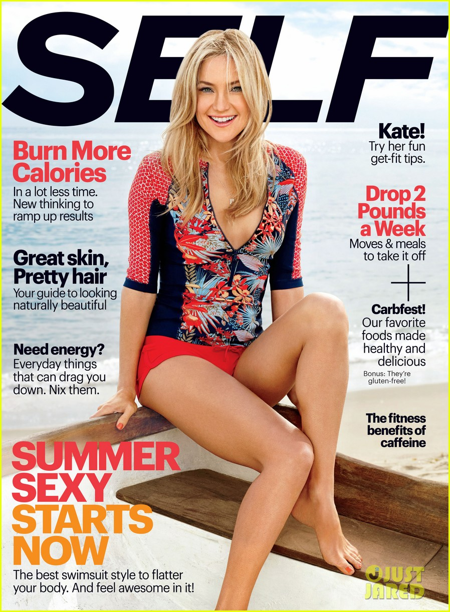 kate hudson reveals her relationships are flawed in self may 2014 01