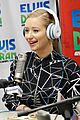 iggy azalea wants generation to be called new classic 08