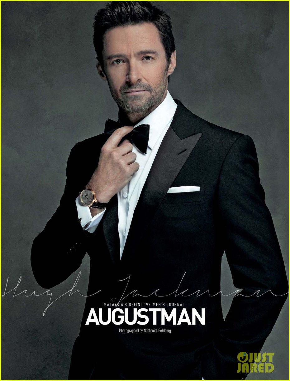 hugh jackman august man malaysia may 2014 013101463