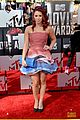jillian rose reed mtv movie awards 2014 04 01