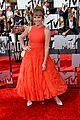 jillian rose reed mtv movie awards 2014 04 07