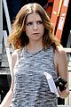 anna kendrick bummed step up movies 02