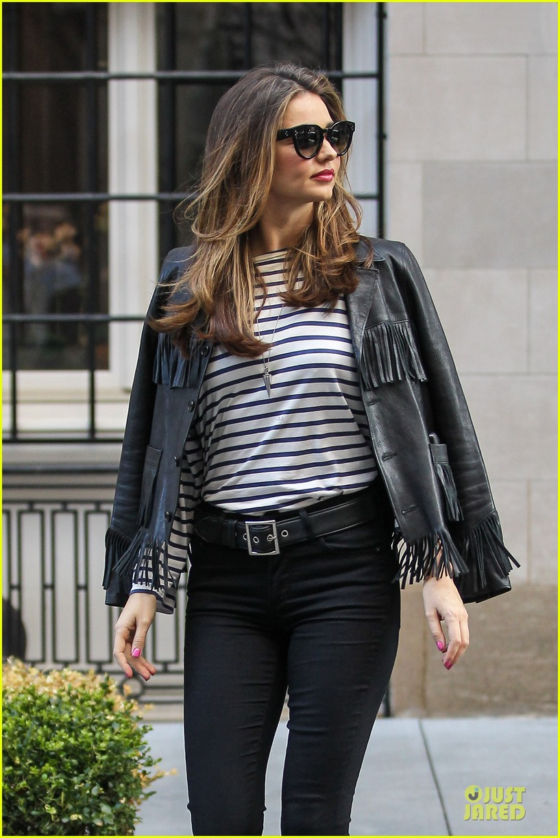 miranda kerr date for commercial is bunny 223087115