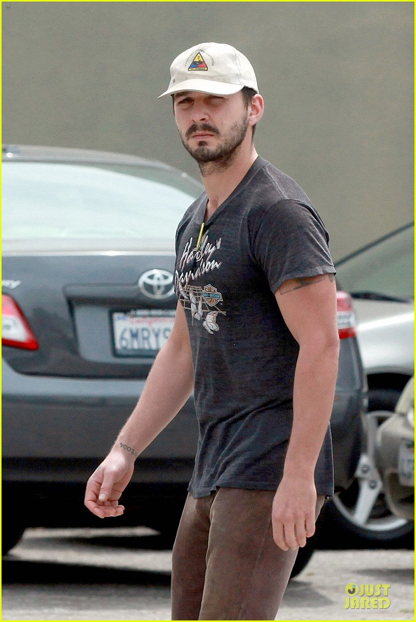 shia labeouf is now out of office 02
