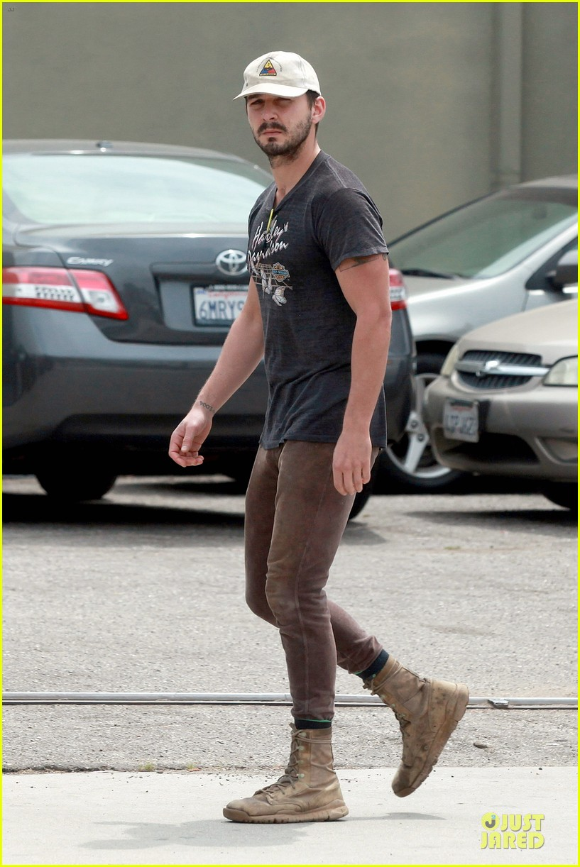shia labeouf is now out of office 03