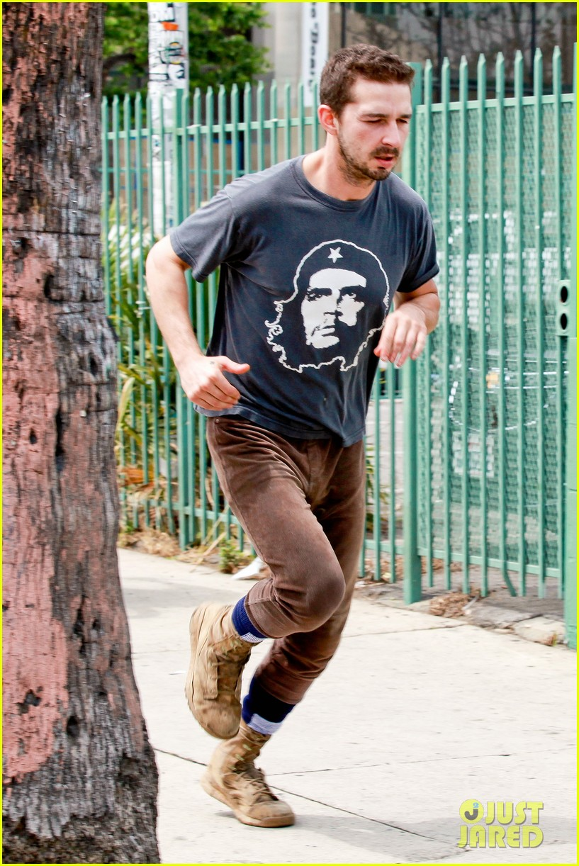 shia labeouf sues his uncle for another 200000 113101195