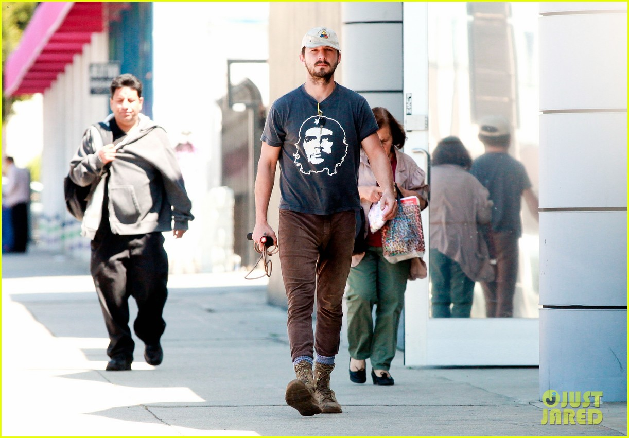 shia labeouf sues his uncle for another 200000 14