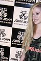 avril lavigne attends event in rio after music video controversy 12
