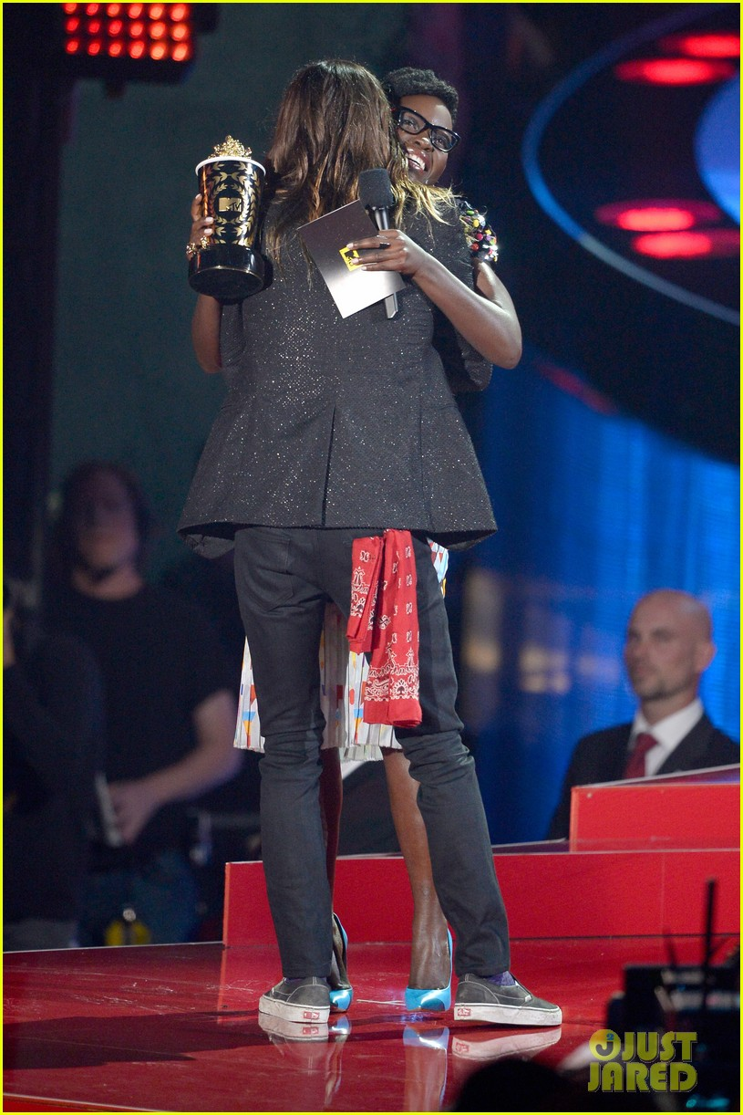 jared leto lupita nyongo mtv movie awards 083091262