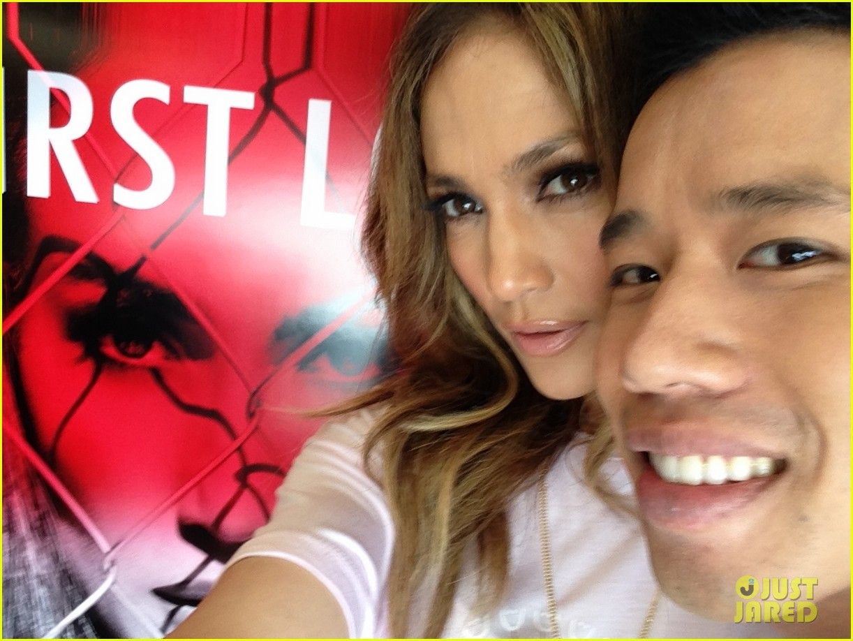 jennifer lopez previews new album reveals first single first love 16