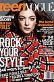 lorde teen vogue may 2014 05