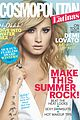 demi lovato cosmopolitan for latinas summer 2014 cover 04