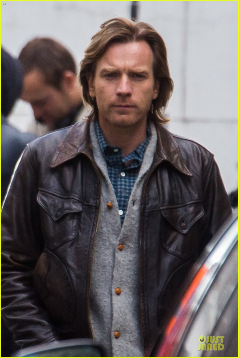 ewan mcgregor looks serious as kind of traitor 123094858