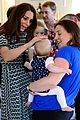 kate middleton prince george enjoy playdate with others 19
