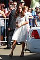 kate middleton prince william sydney royal easter show 08
