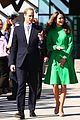 kate middleton prince william express sadness camilla parker bowles brother death 15