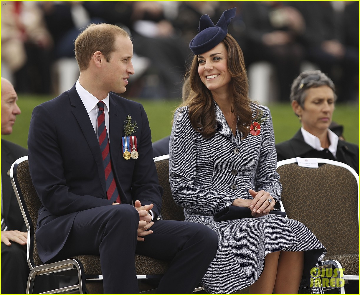 kate middleton prince william final stop australia trip 10