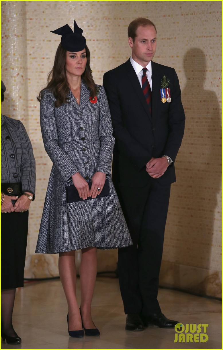 kate middleton prince william final stop australia trip 18