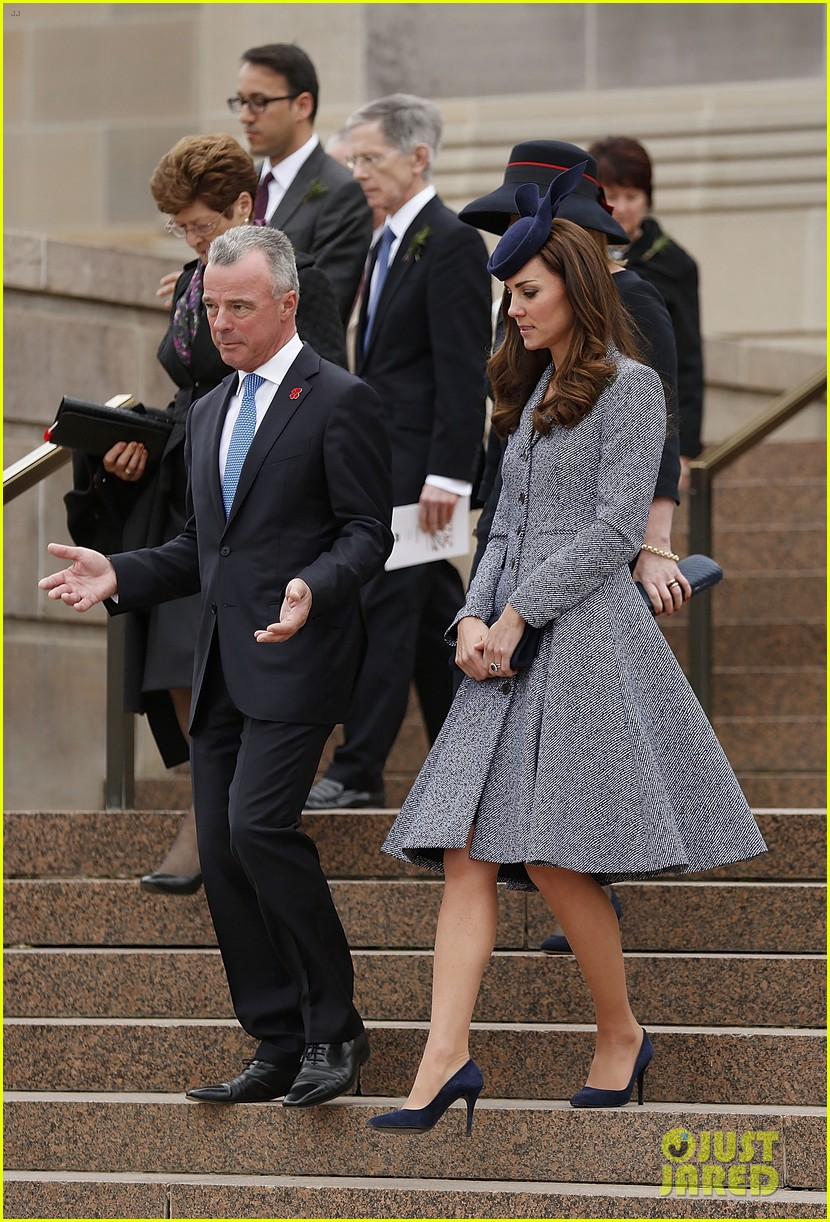 kate middleton prince william final stop australia trip 253098778
