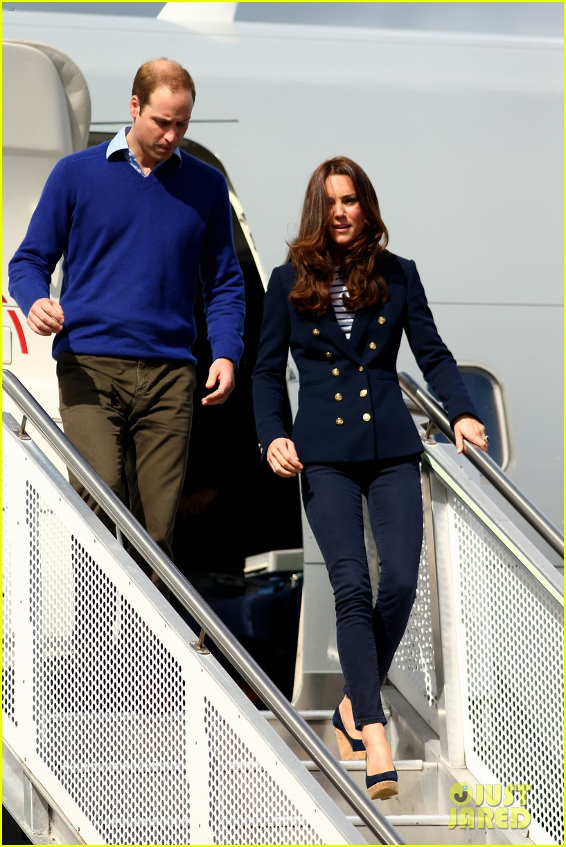 kate middleton prince william racing yachts 013088750