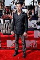 dylan obrien tyler hoechlin mtv movie awards 2014 07