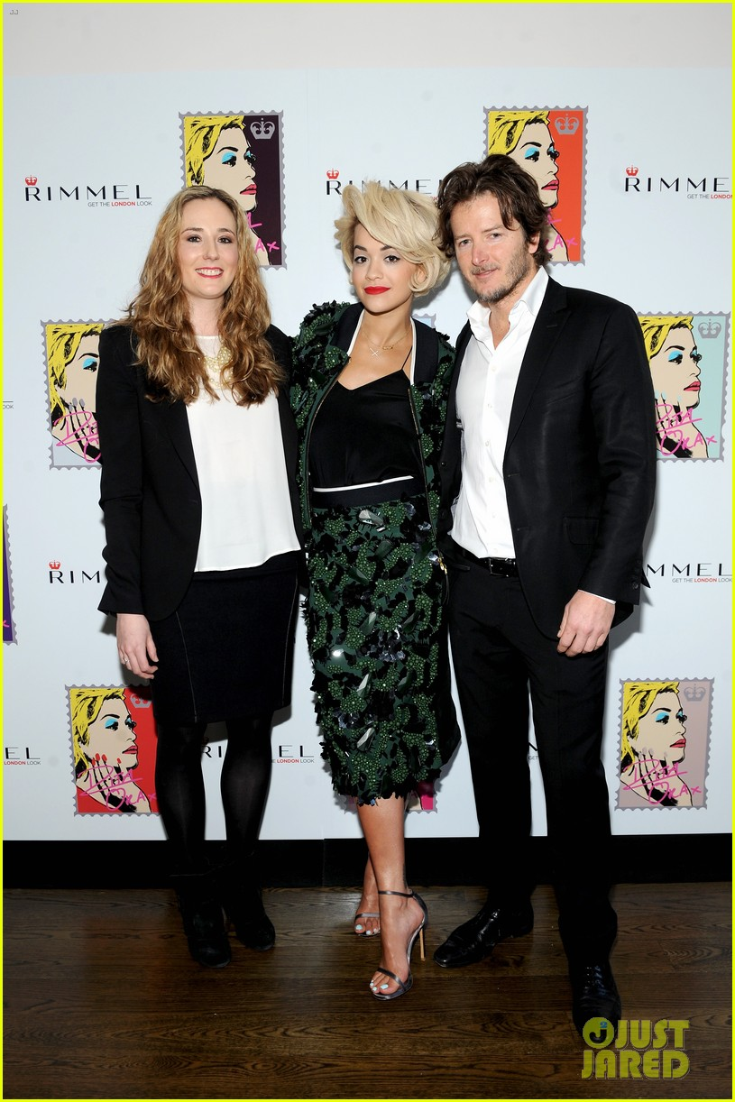 rita ora talks playing mia grey in fifty shades of grey 103099037